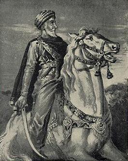 Картинки по запросу Хасан ибн Саббах